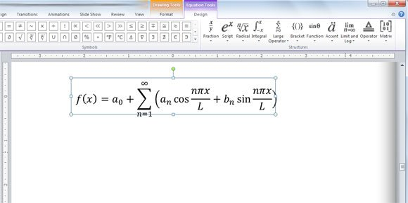 Examples of Math Equations Maths Equations And