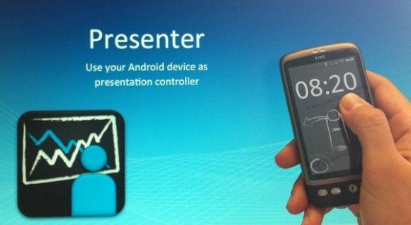 android operating system ppt free download