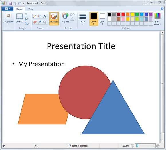 how to save powerpoint as pdf with speaker notes