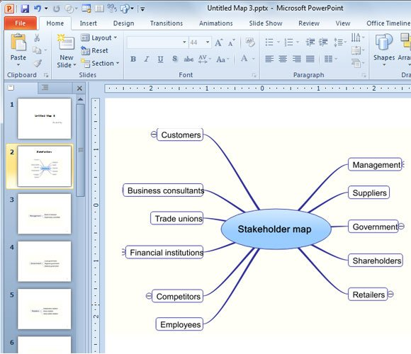 free mapping tools with Stakeholder Map Template on Stakeholders Map Understand Your Co Workers besides Vsm Icons further The Spread Of Christianity moreover File Orient Express 1945 1962 further 10 must have utilities for small  works.