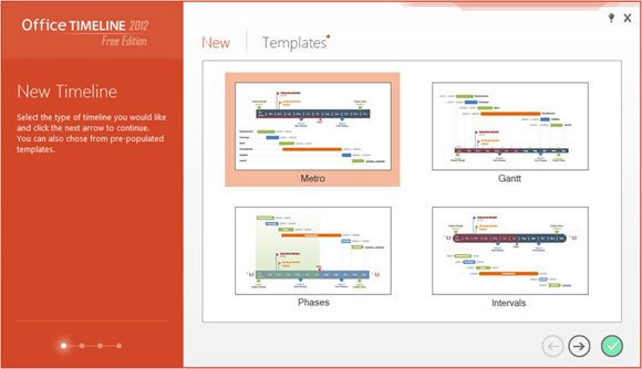 office timeline add in for powerpoint powerpoint