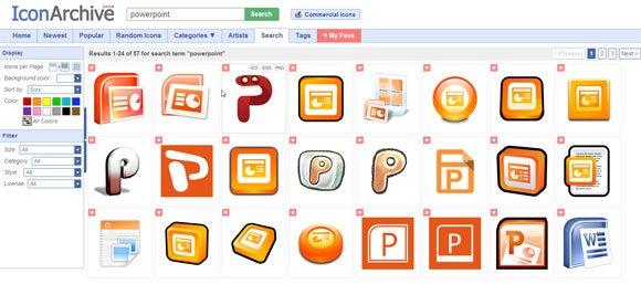 ... World News powerpoint template for presentation   Eureka Templates