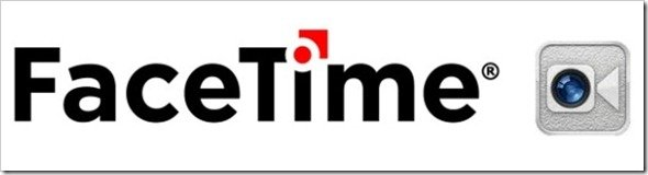 how to download facetime on ipad 3