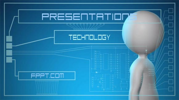 animated powerpoint presentations Download animated powerpoint templates (ppt) and animated backgrounds for presentations template library poweredtemplatecom.