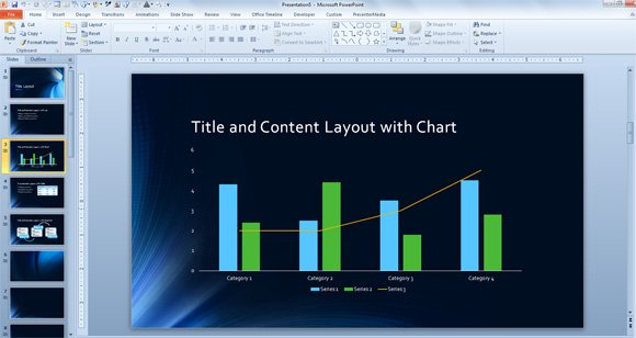 ... Based Dashboard Ppt Powerpoint Slides Design - PowerPoint Templates