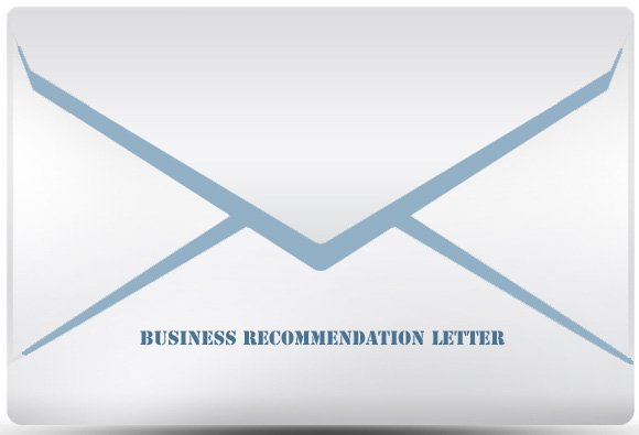 do u0026 39 s and don u0026 39 ts of writing a business recommendation letter