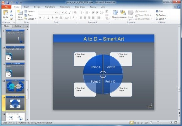 Powerpoint Free  Free downloads and reviews  CNET