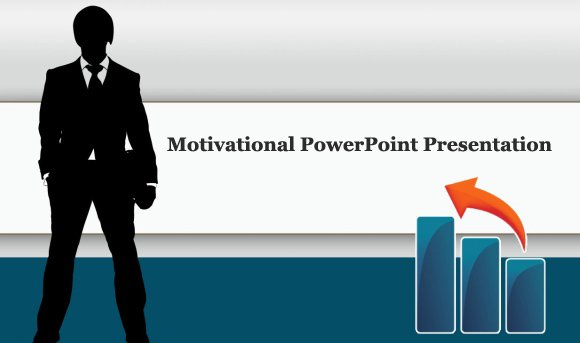 videos download presentations, Powerpoint templates