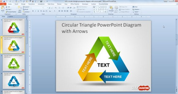Top free websites where to download microsoft templates for How to download powerpoint templates from microsoft