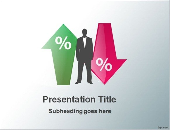 sales pitch template powerpoint – Sales Presentation Template