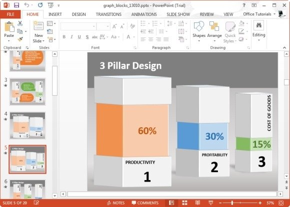 Great Timeline Template Powerpoint Free Photos Powerpoint