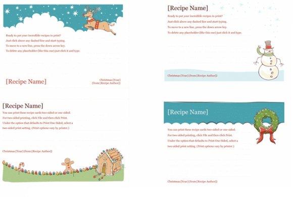 word 2013 templates