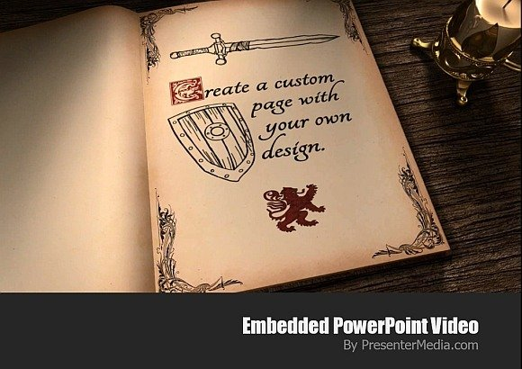 fairy tale powerpoint template free download animated fairy tale powerpoint template powerpoint