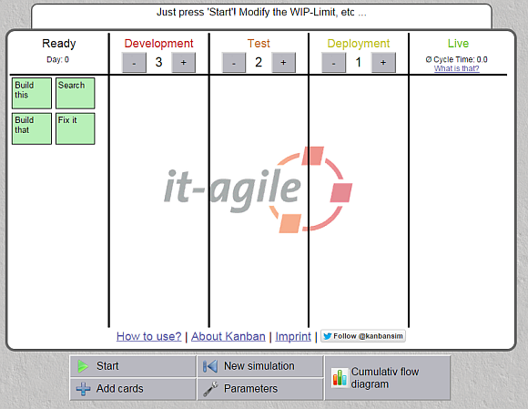 simple scheduling software free